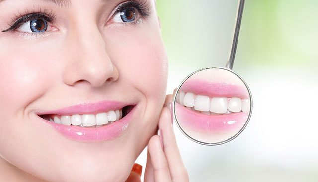 Cosmetic Dentistry Yonge and Eglinton