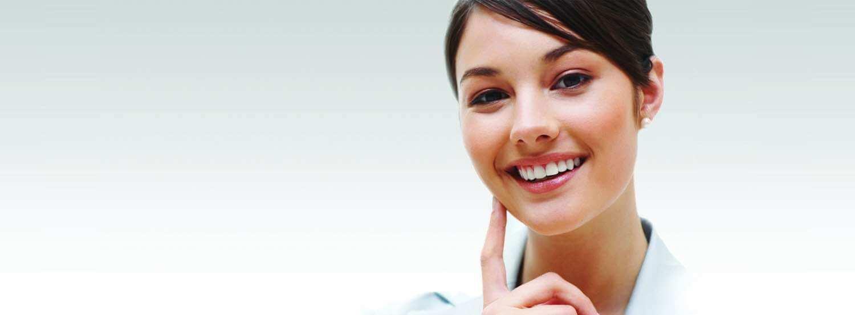 Dentist in Yonge and Eglinton